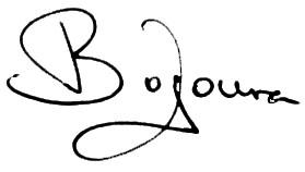 Bo_autogram