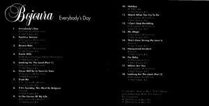 Everybody's_day_CD01