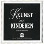 Kunst_voor_kinderen_400