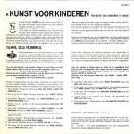 Kunst_voor_kinderen_400b