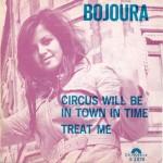 circus_2