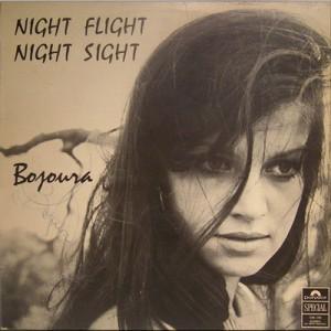 Nightflight01