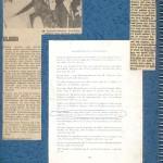 Plakboek
